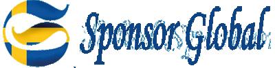 Sponsor-Global